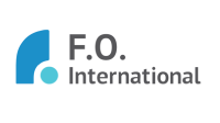 F・O・インターナショナル